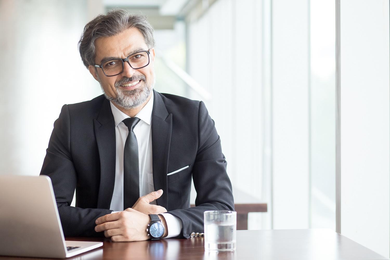 Fachanwalt Arbeitsrecht In Dortmund Rechtsanwalt Jannsen